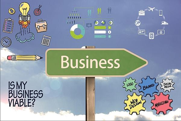 Un Lead c'est quoi ? Un lead « en français détection de pistes » est la toute 1ère piste commerciale émise par un client potentiel qui fait part de son intérêt pour vos produits ou les services de votre entreprise.